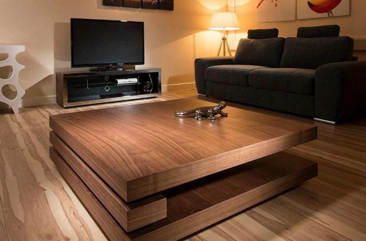 Table : Fearsome Low Level Coffee Table With Drawers Cool Low Intended For Recent Low Level Coffee Tables (View 15 of 20)