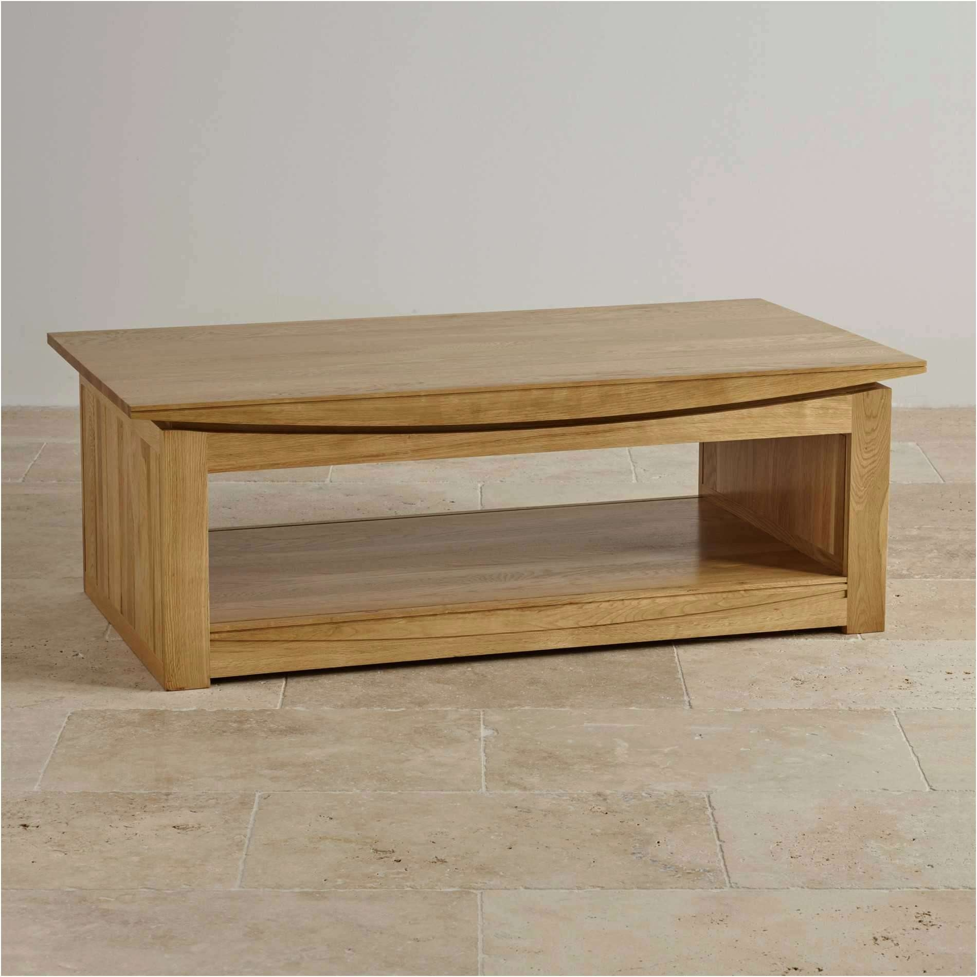 Table Ideas (View 12 of 20)
