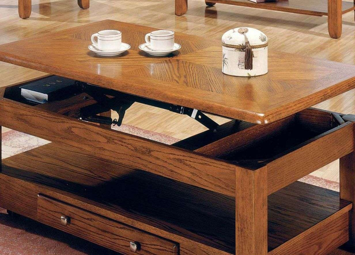 Table : Lift Up Coffee Table Beautiful Waverly Lift Top Coffee Within Preferred Waverly Lift Top Coffee Tables (View 12 of 20)