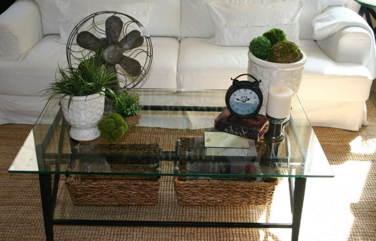 Table : Mercury Glass Coffee Tables Trendy Round Mercury Glass For Fashionable Mercury Glass Coffee Tables (View 16 of 20)