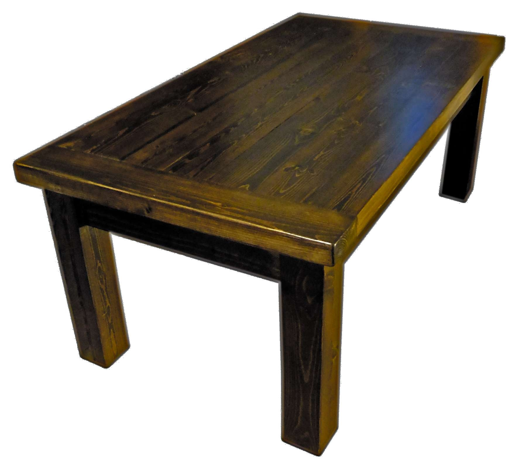 Tables & Sets With Fashionable Jacobean Coffee Tables (View 4 of 20)