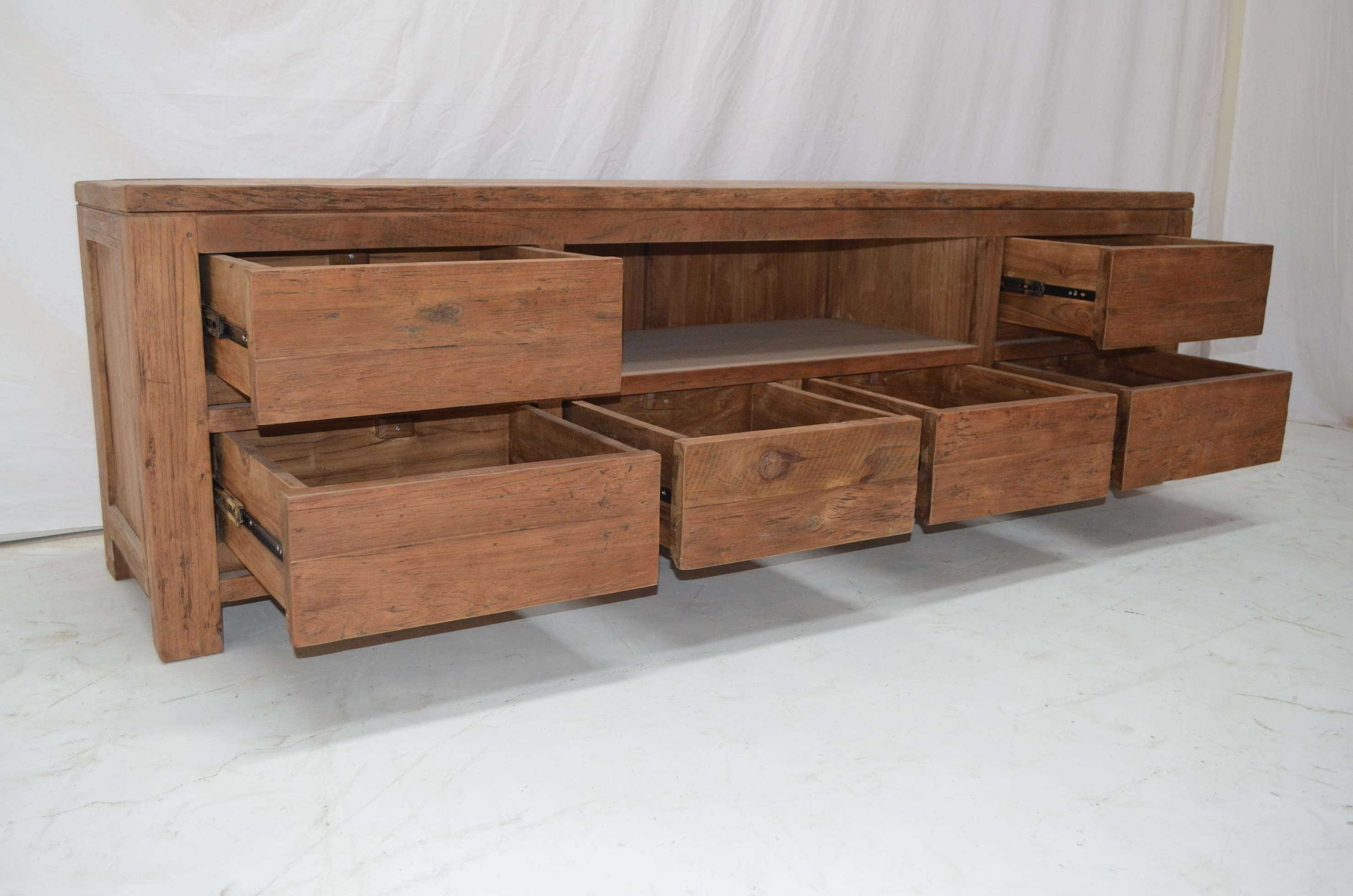 Featured Photo of Teak Sideboards
