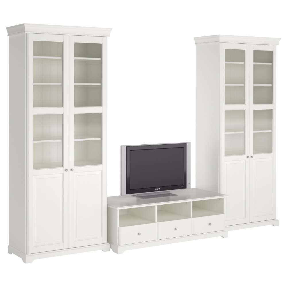 Teak Wood Tv Cabinet, Teak Wood Tv Cabinet Suppliers And With Regard To White Wood Tv Cabinets (View 9 of 20)