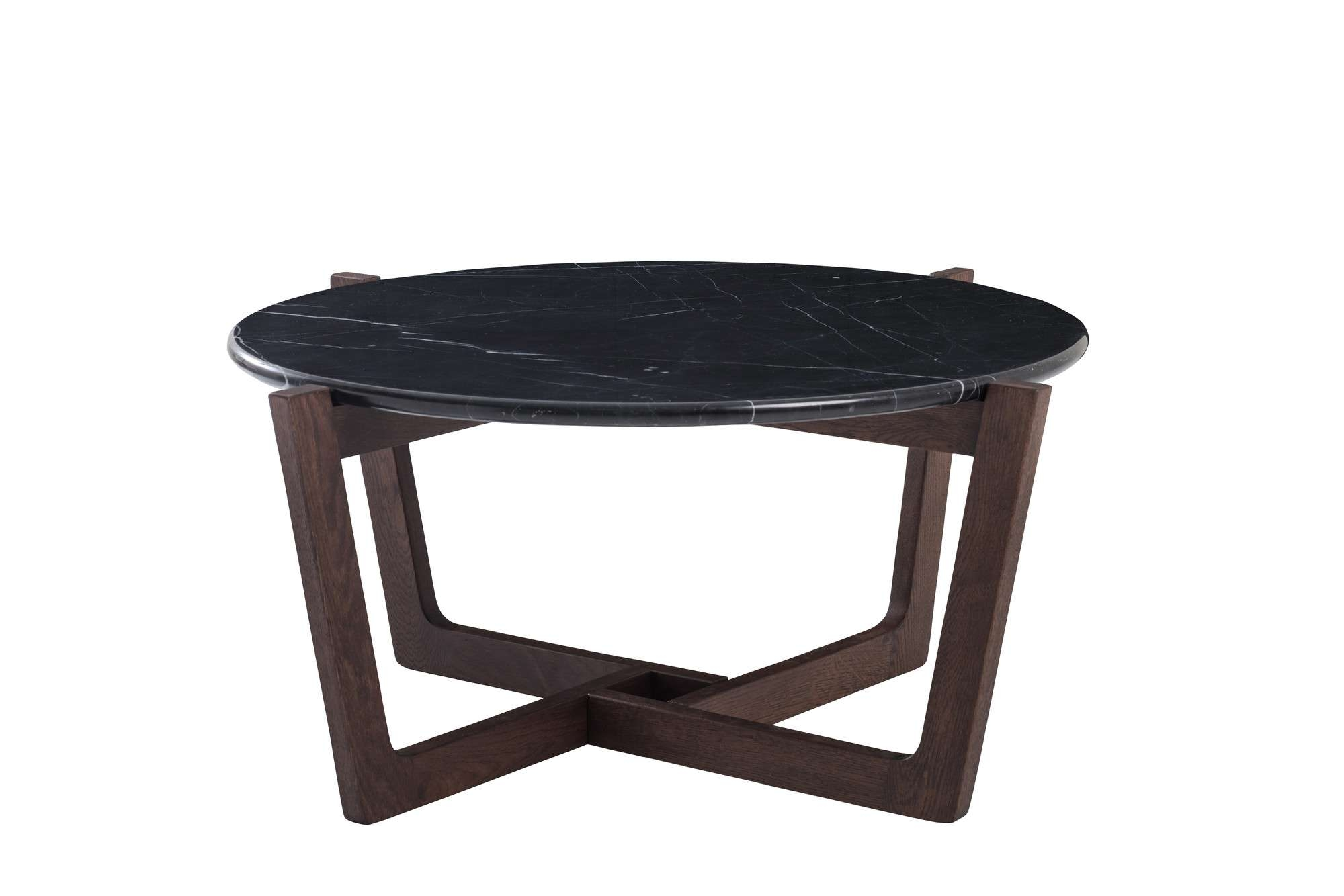 Temple & Webster With Regard To Most Popular Monterey Coffee Tables (View 10 of 20)