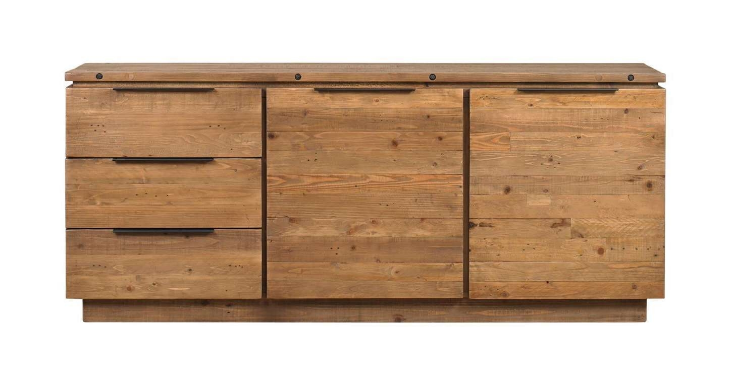 The Antique Sideboard Toronto Design – Home Design Regarding Antique Toronto Sideboards (View 17 of 20)