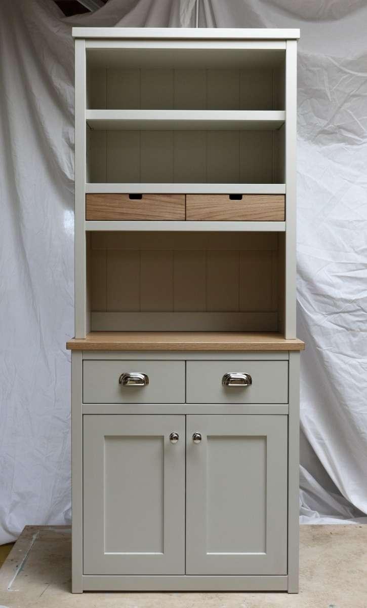 The Edinburgh Dresser Furniture Company (View 20 of 20)