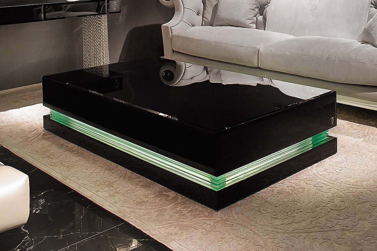 Things To Know About Lacquer Coffee Tables – Chinese Furniture Shop Throughout Recent Lacquer Coffee Tables (View 18 of 20)
