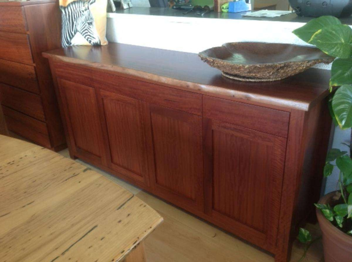 Timber Sideboards Buffets Cabinets Sydney In Sydney Sideboards And Buffets (View 20 of 20)