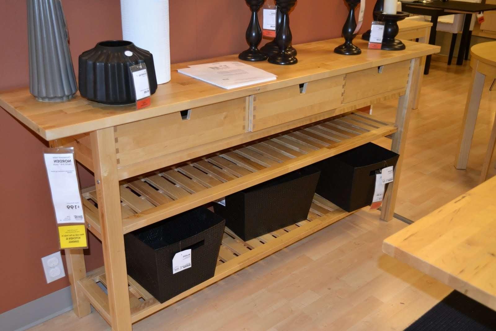 Toddler Boy And Girl Bedroom Ideas Ikea Besta Wardrobe Furniture In Ikea Norden Sideboards (View 7 of 20)