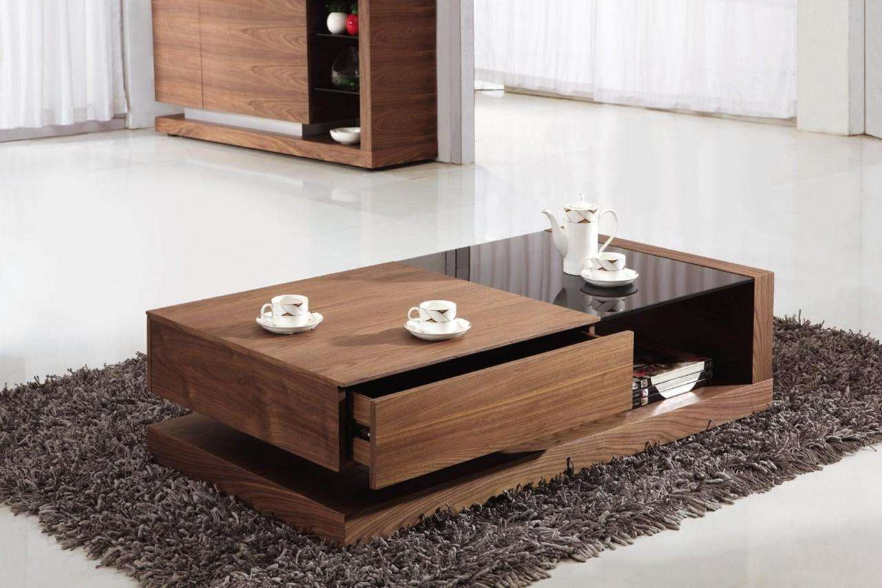 Tokyo Contemporary Glass Coffee Table – Look Here — Coffee Tables For Recent Tokyo Coffee Tables (View 15 of 20)