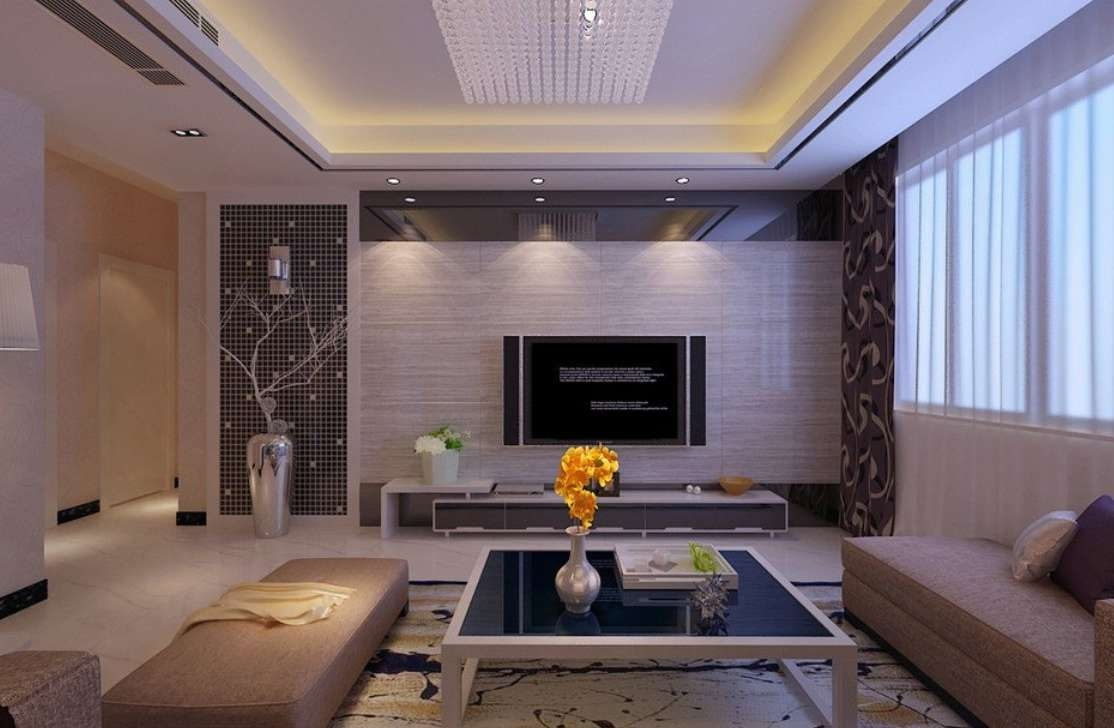 Top Living Room Cabinets Design Floating Wall Units On Apartments With Living Room Tv Cabinets (View 15 of 20)