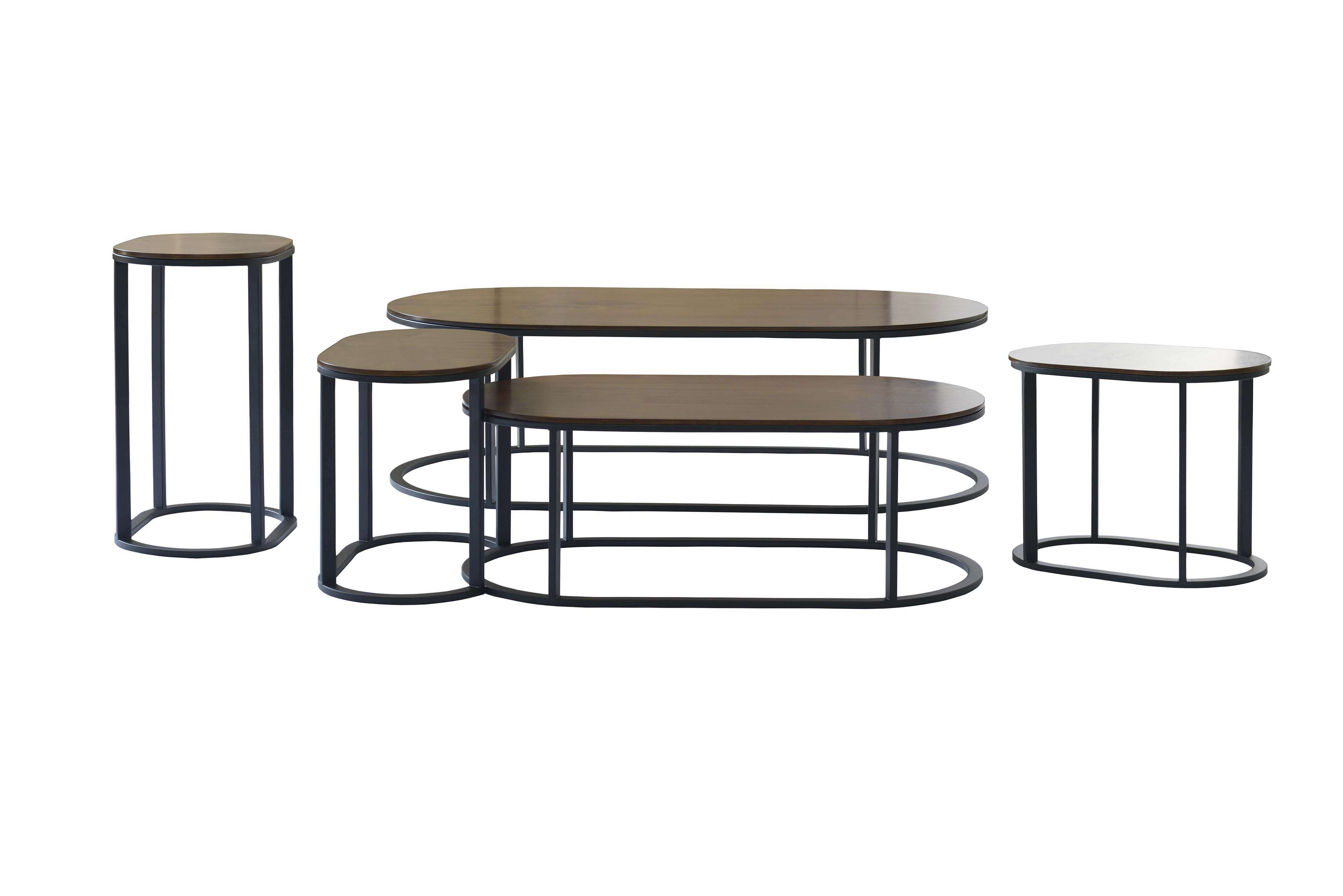 Torino – Nathan Anthony Furniture Regarding Most Current Torino Coffee Tables (View 16 of 20)