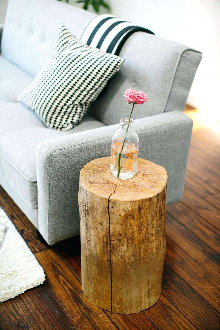 Tree Trunk Coffee Table Ebay India Stump Uk In Most Recent Tree Trunk Coffee Table (View 17 of 20)