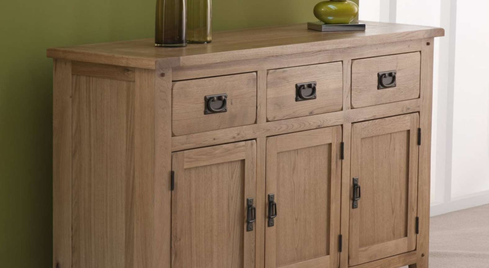 Trendy Antique Sideboards Tags : Sideboard Tables Buffets Small Throughout Trendy Sideboards (View 19 of 20)