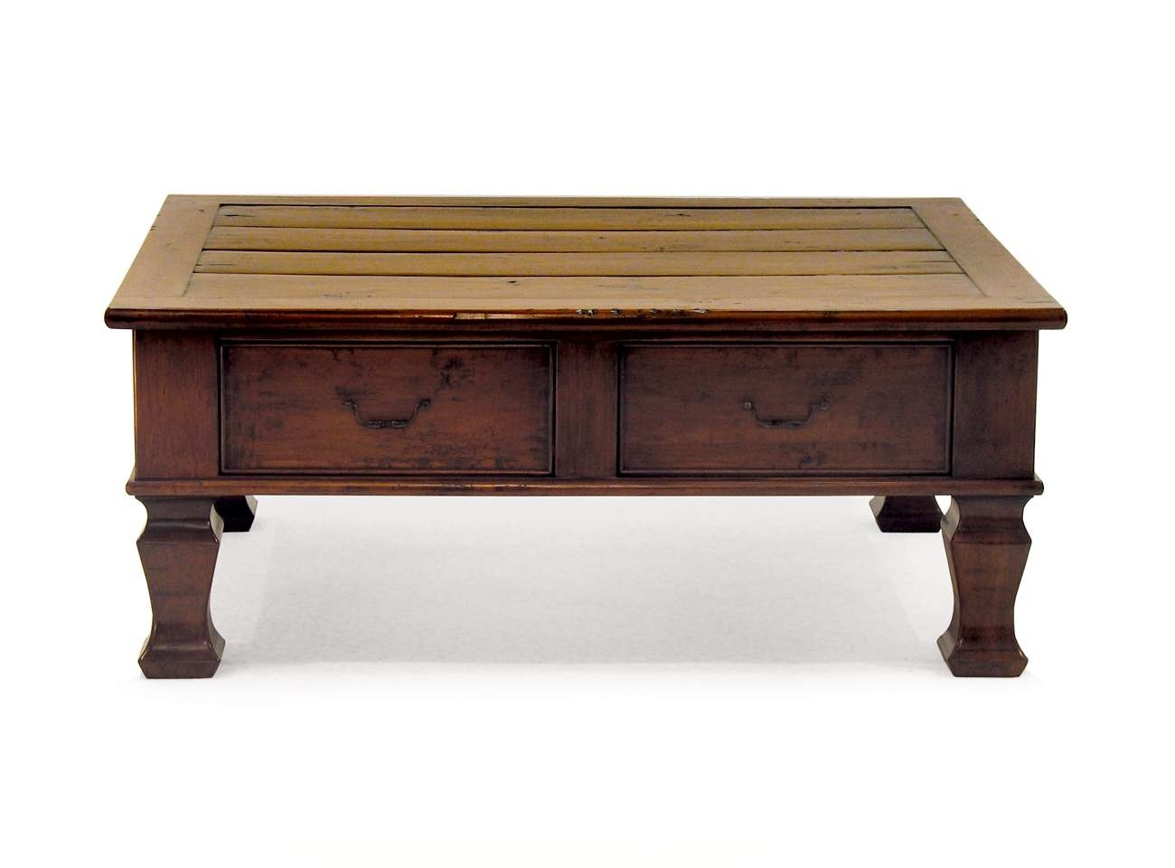 Trendy Bordeaux Coffee Tables In Coffee Tables – Robert Seliger (View 6 of 20)