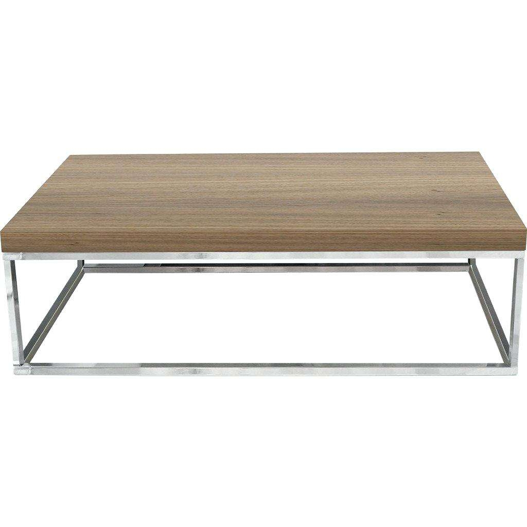 Trendy Chrome Leg Coffee Tables Inside Articles With Chrome Cross Leg Coffee Table Tag: X Leg Coffee (View 20 of 20)