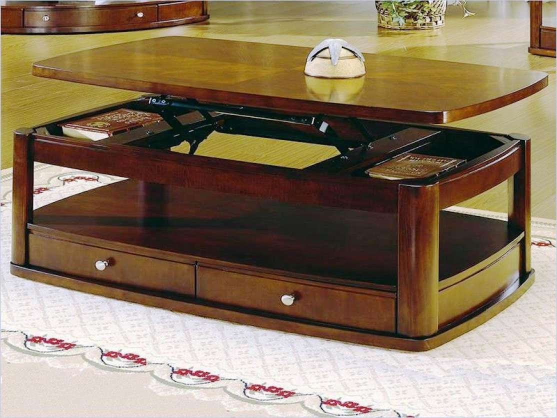 Trendy Coffee Table Dining Table Intended For Convertible Coffee Dining Table (View 17 of 20)