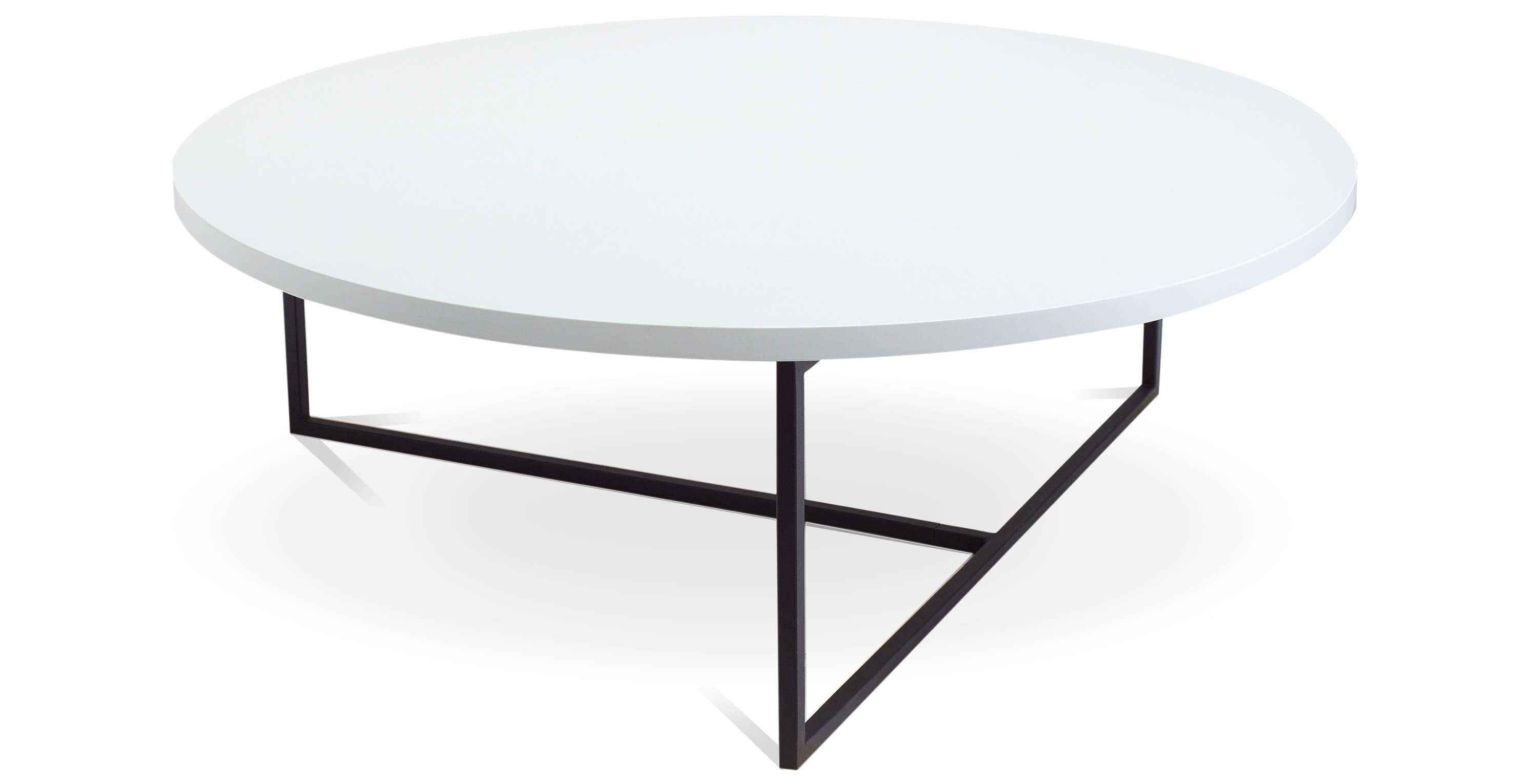Trendy Ethnic Coffee Tables Inside Coffee Table : Fabulous White Marble Table Square Coffee Table (View 15 of 20)