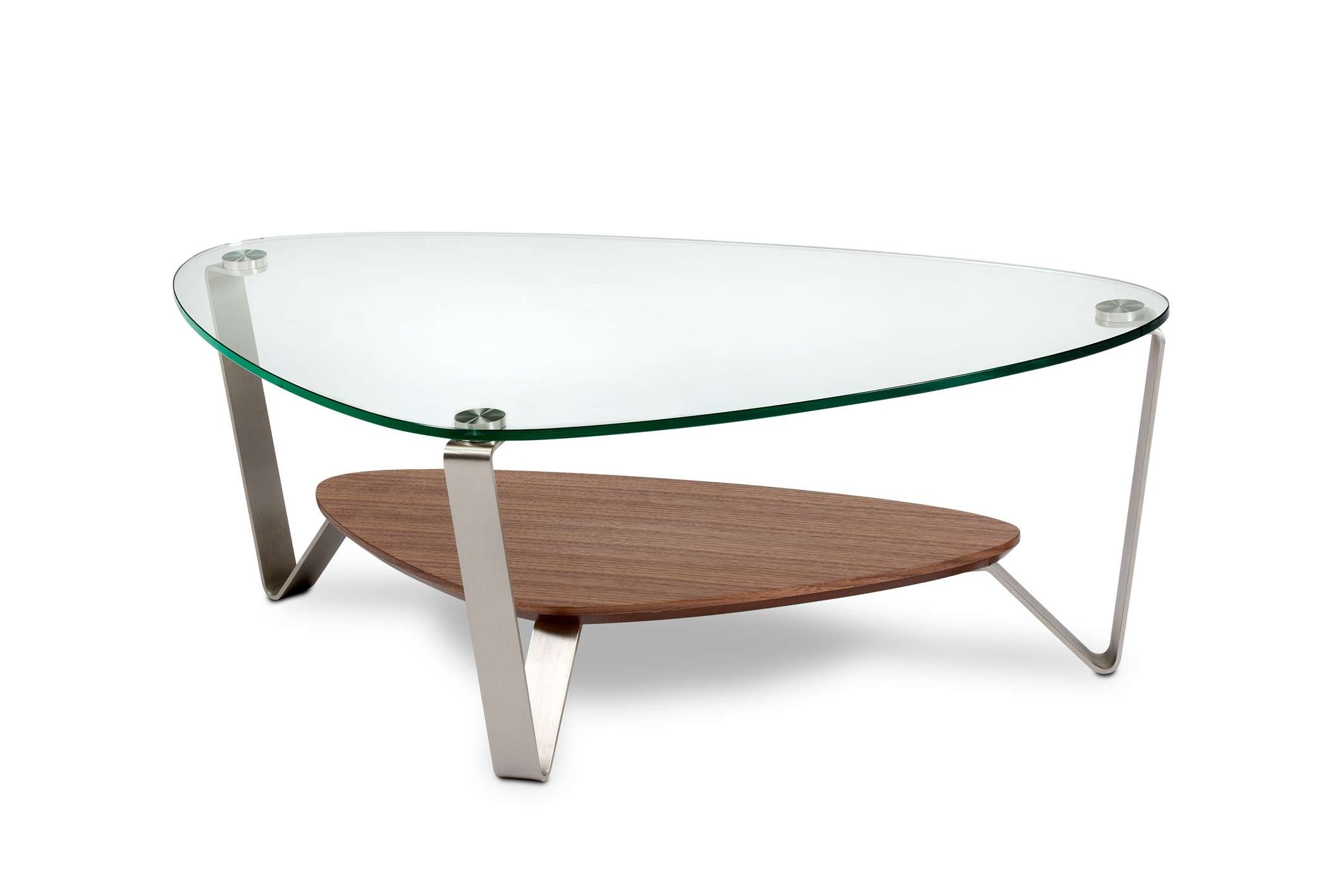 Trendy Funky Coffee Tables With Funky Coffee Tables (View 12 of 20)