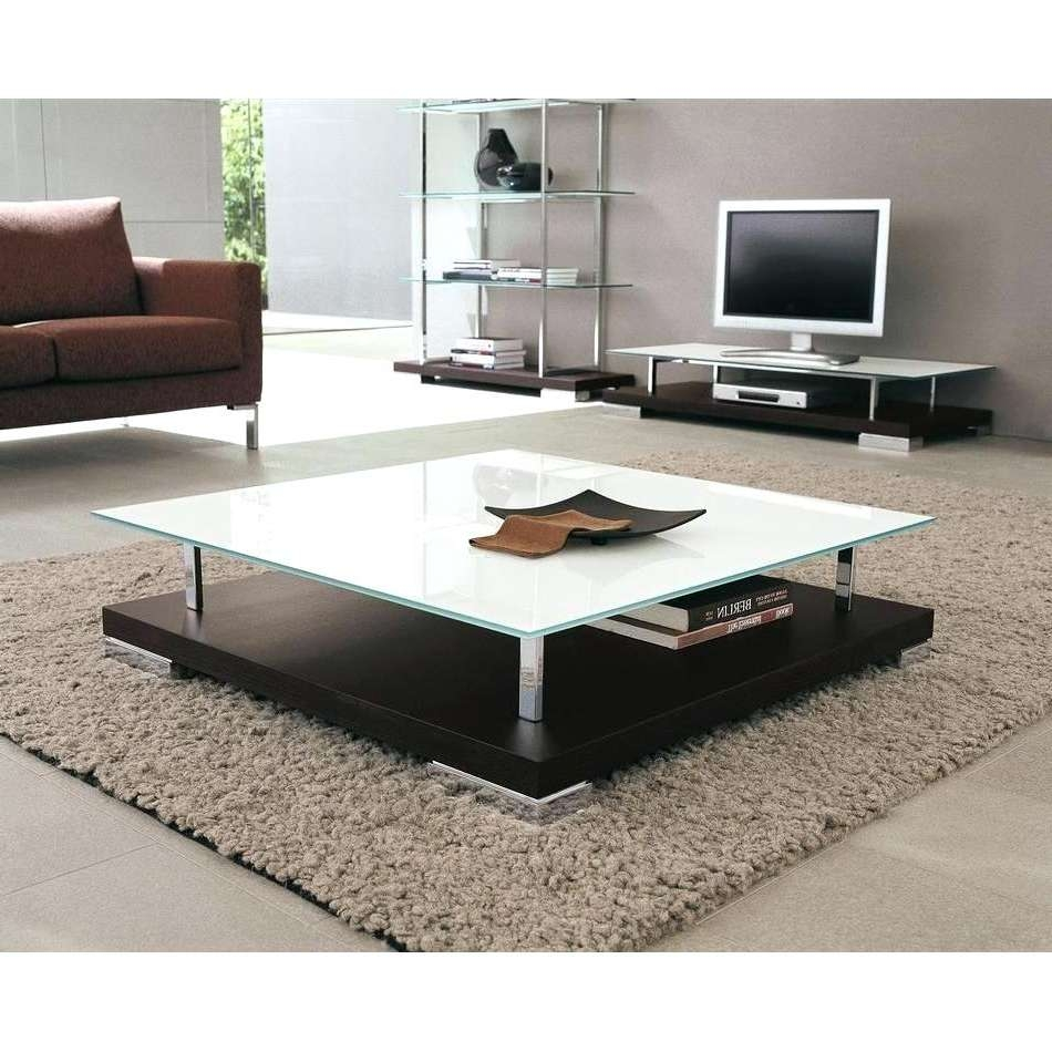 Trendy Low Coffee Tables With Storage For Delightful Low Coffee Table With Drawers Designs Excellent (View 15 of 20)