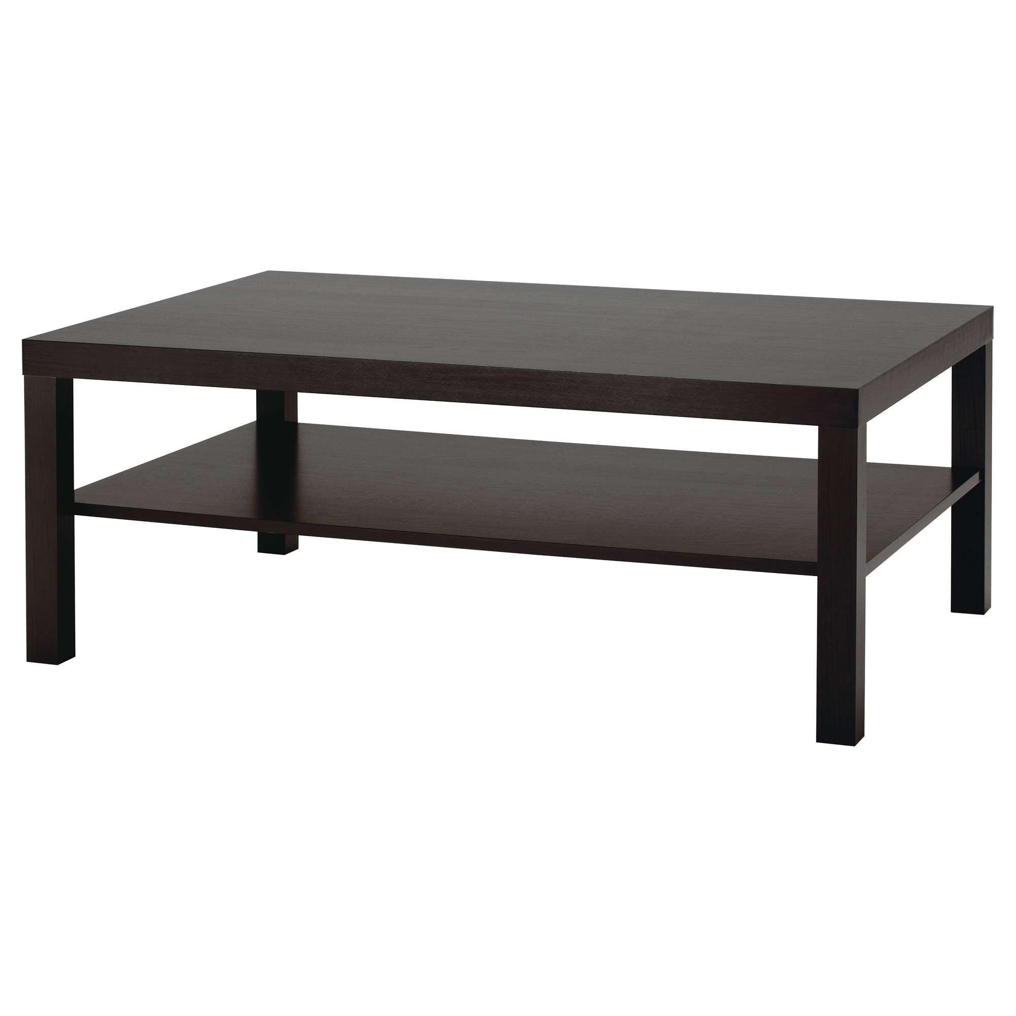 Trendy Low Glass Coffee Tables Pertaining To Coffee Tables : Low Height Coffee Table Small Designs Silver Clear (View 19 of 20)