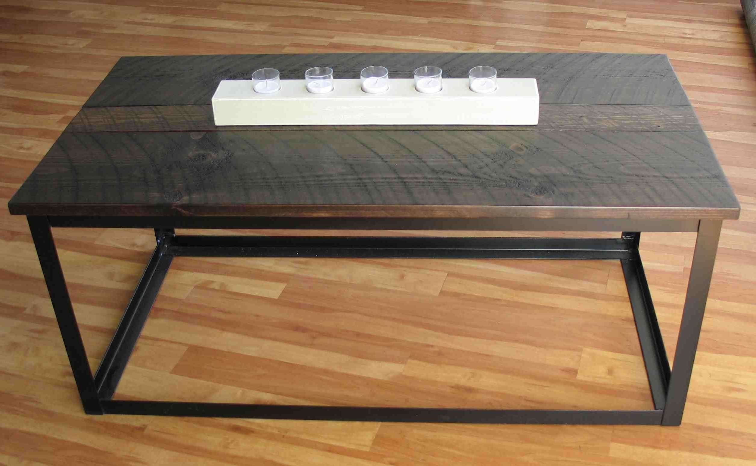 Trendy Low Industrial Coffee Tables Within Coffee Tables : Good Looking Antique Style Coffee Tables Vintage (View 19 of 20)