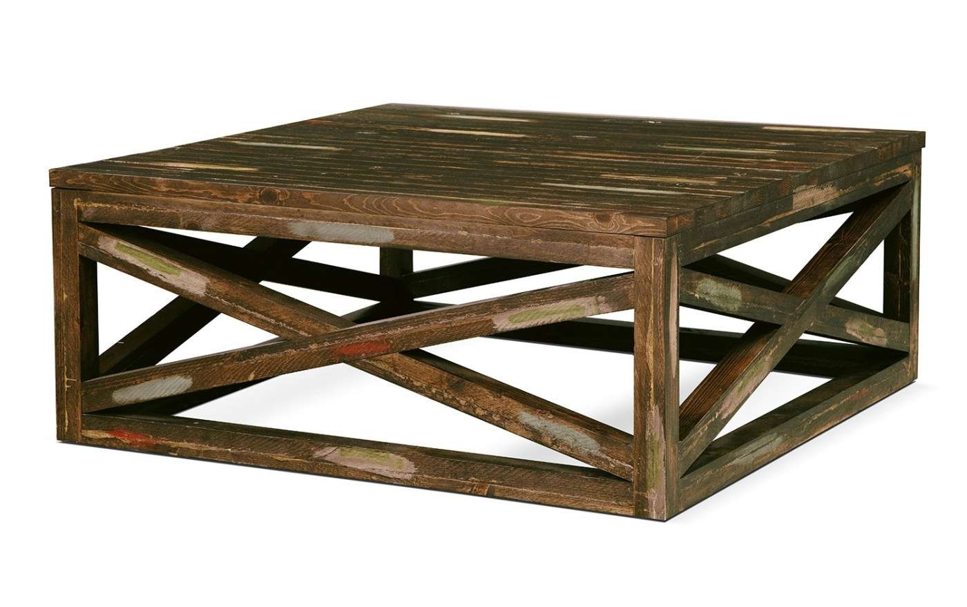 Trendy Monterey Coffee Tables Intended For Table : Bbfjysk Beautiful Monterey Coffee Tables Amazon Com Camp (View 8 of 20)