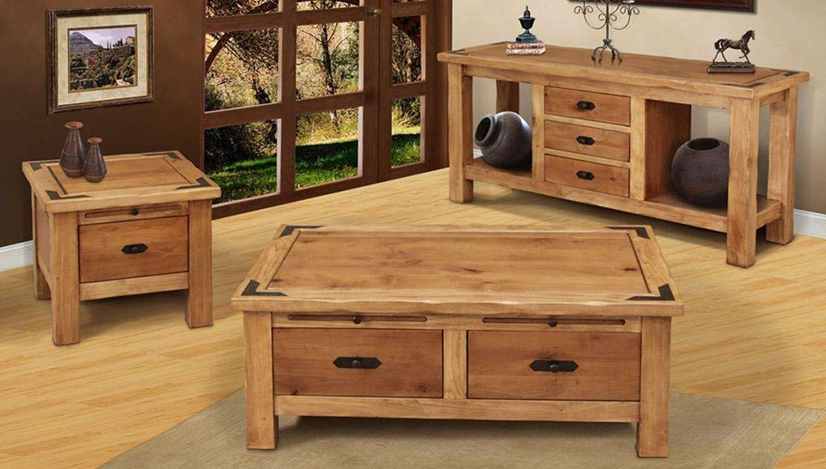 Trendy Oak Square Coffee Tables Regarding Amazing Square Rustic Coffee Table With Storage – Square Rustic (View 18 of 20)