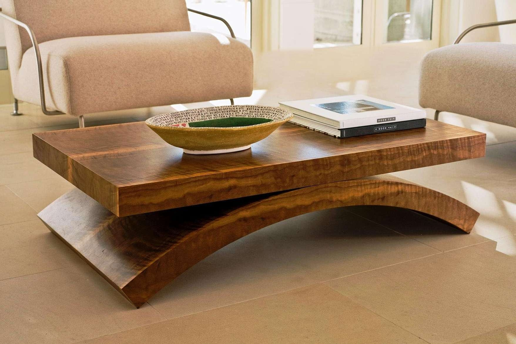 Trendy Oversized Round Coffee Tables With Regard To Oversized Square Coffee Tables – Useful Table With Using Oversized (View 19 of 20)