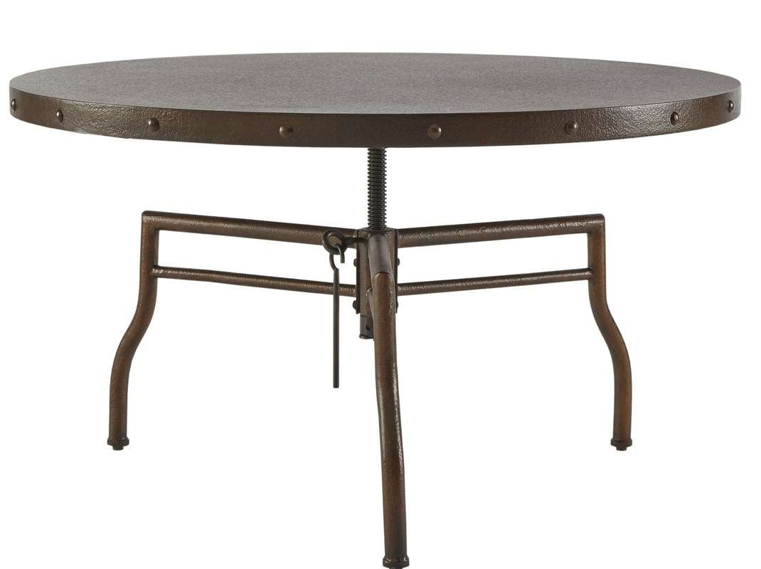 Trendy Soho Coffee Tables With Ink + Ivy Soho Coffee Table & Reviews (View 18 of 20)