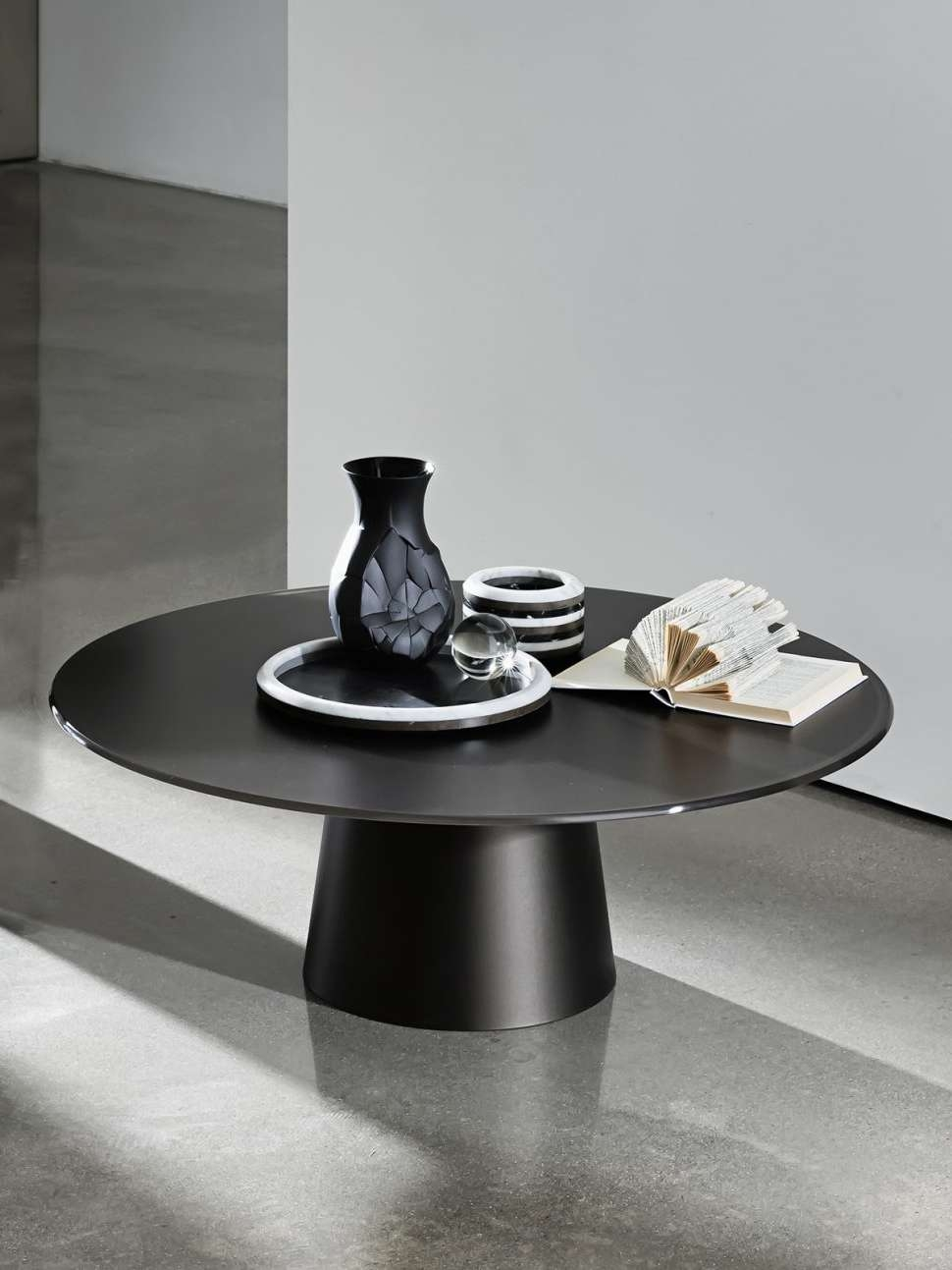 Trendy Stylish Coffee Tables Within Coffee Table : Awesome Stylish Coffee Tables Furniture Coffee (View 5 of 20)