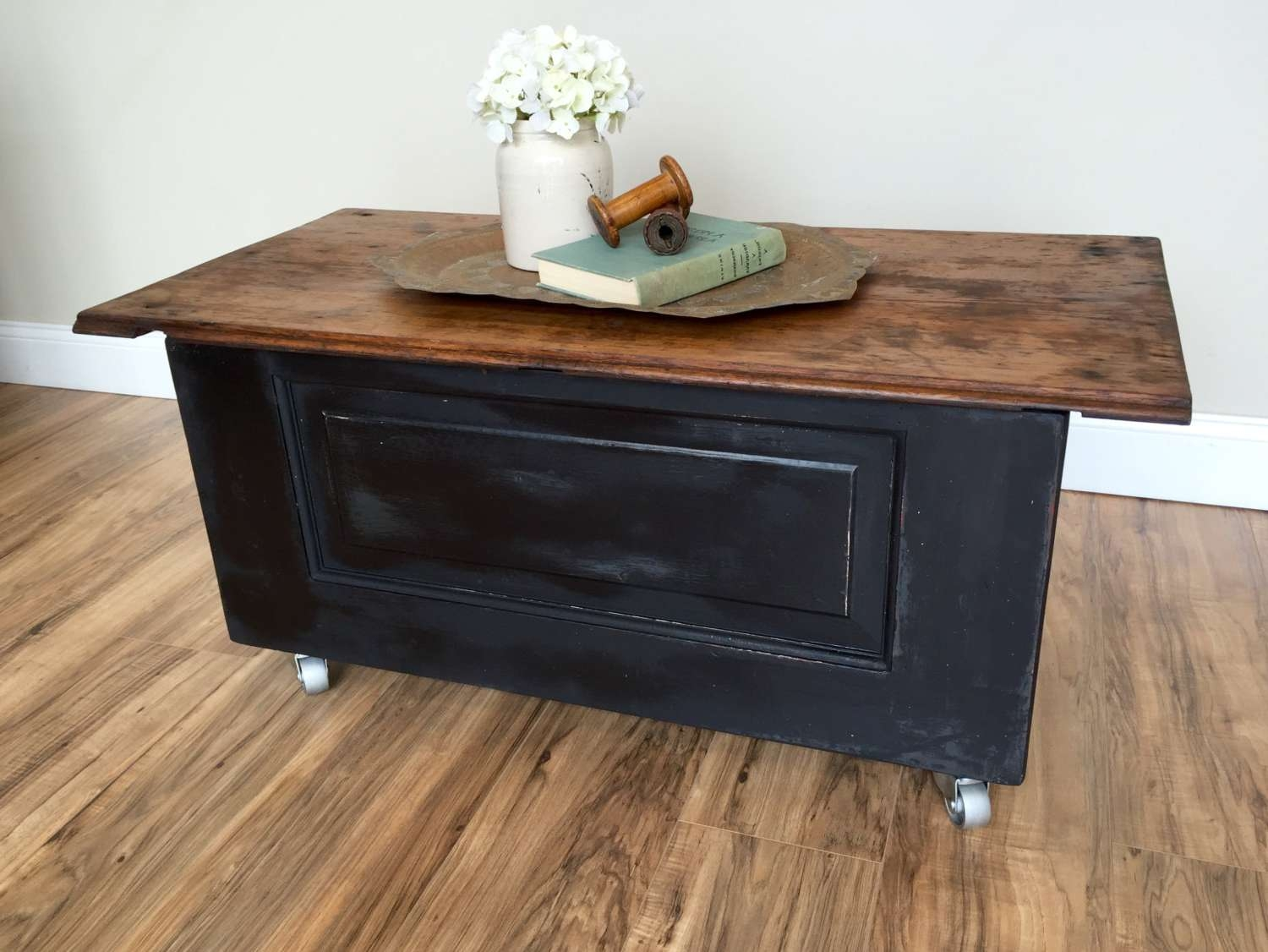 Trendy Unique Coffee Tables With Unique Coffee Tables Black – Matt And Jentry Home Design (View 17 of 20)