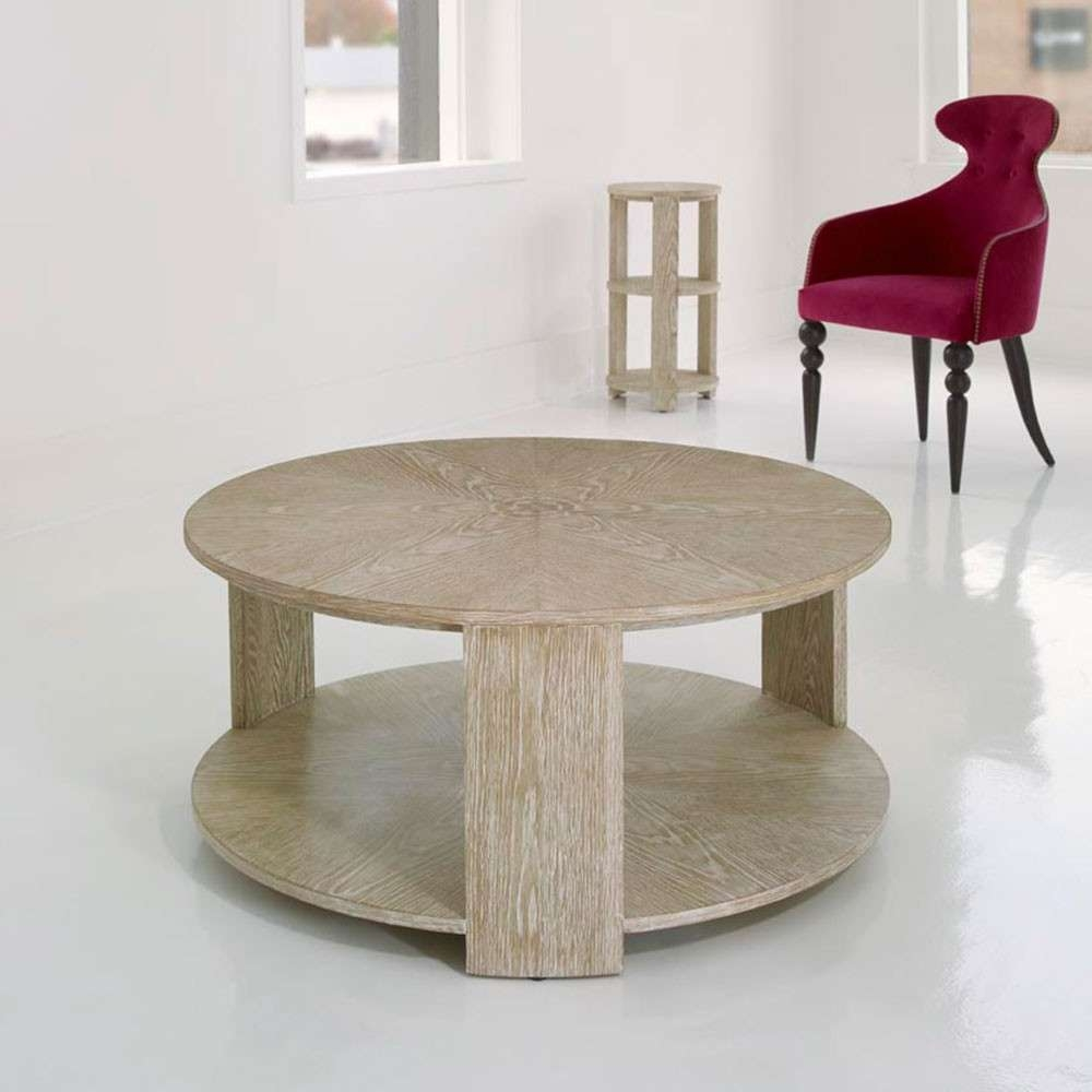 Tribeca Coffee Table – Coffee Tables – Tables – Products Inside Newest Tribeca Coffee Tables (View 18 of 20)