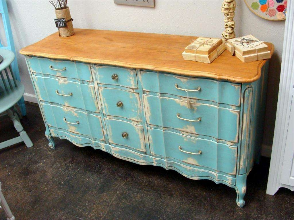 Turquoise Sideboard Interior Design — Rocket Uncle Rocket Uncle Regarding Turquoise Sideboards (View 12 of 20)