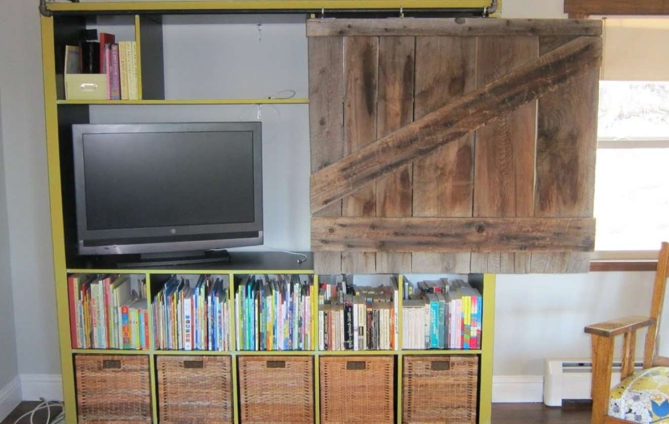 Tv : Admirable Unusual Tv Cabinets Uk Pretty Unusual Tv Cabinets Pertaining To Unusual Tv Cabinets (View 18 of 20)