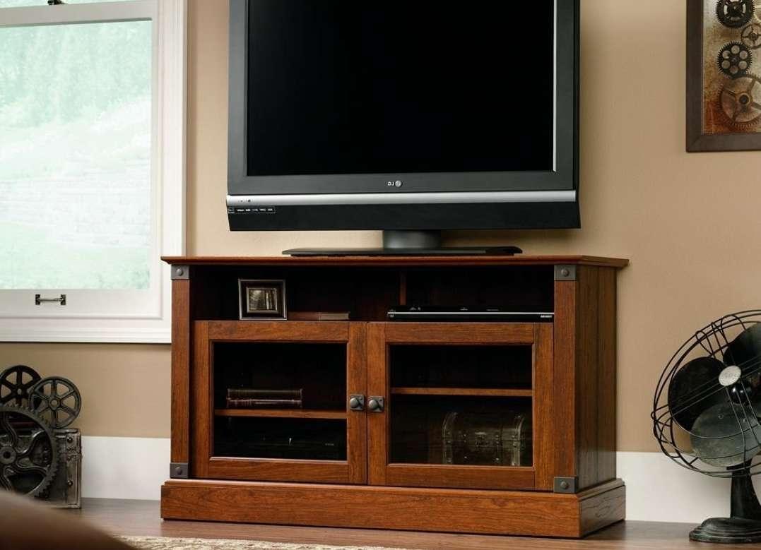Tv : Amazing Cherry Wood Tv Cabinets Engaging Cherry Wood Tv Within Cherry Wood Tv Cabinets (View 18 of 20)