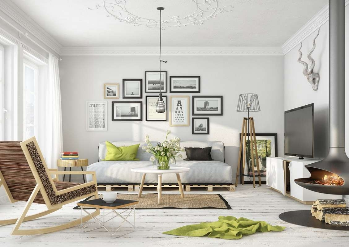 Tv : Amazing Scandinavian Design Tv Cabinets Story Of Us Concept For Scandinavian Design Tv Cabinets (View 20 of 20)