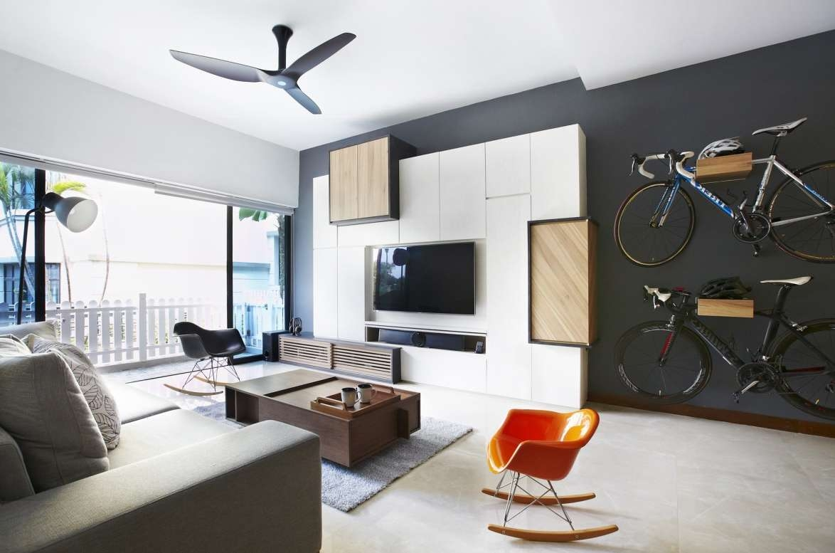 Tv : Amazing Scandinavian Design Tv Cabinets Story Of Us Concept With Regard To Scandinavian Design Tv Cabinets (View 9 of 20)