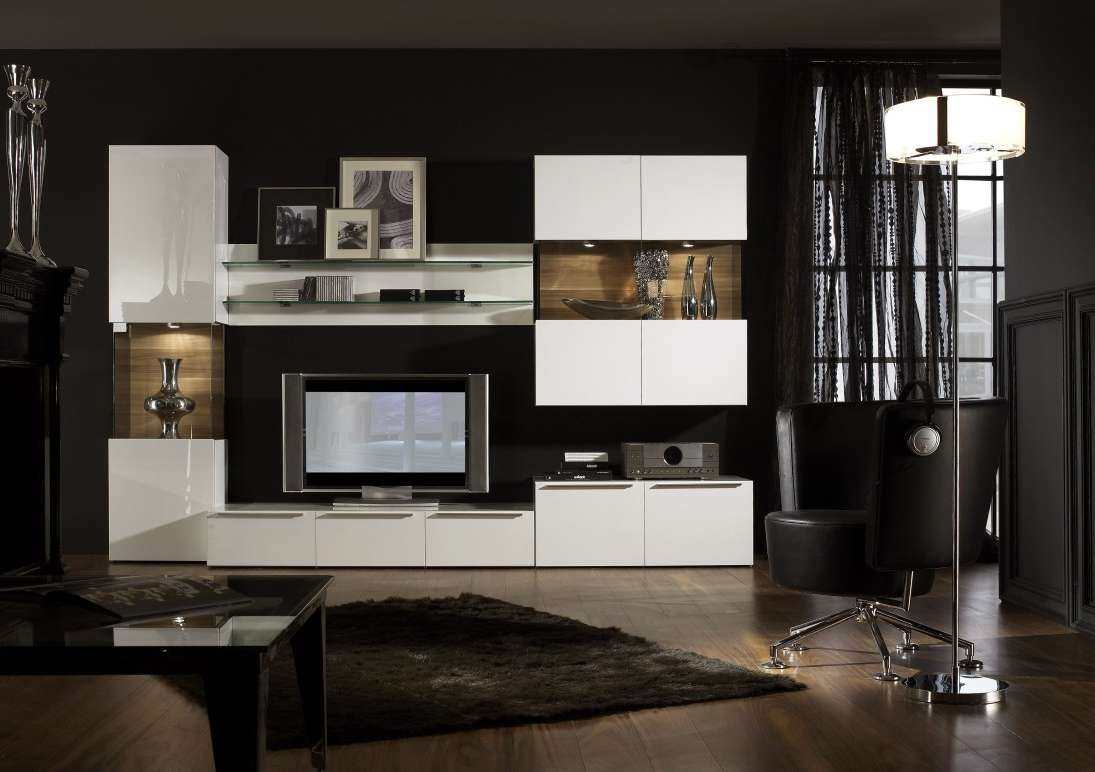 Tv : Amazing White Shelves Unit Ideas Stand Tv Cabinet Drawer With Scandinavian Design Tv Cabinets (View 9 of 20)