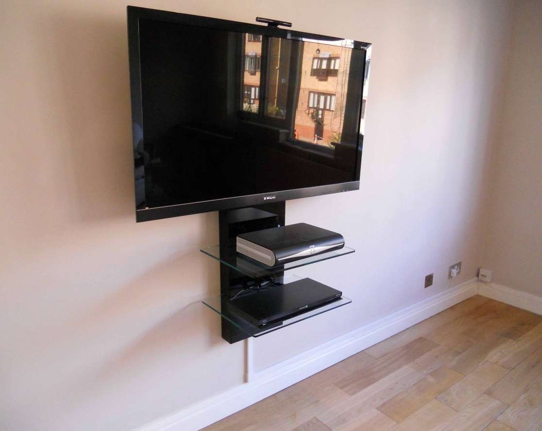 Tv : Awesome French Country Tv Cabinets Beautiful White Black Wood Regarding French Country Tv Cabinets (View 13 of 20)