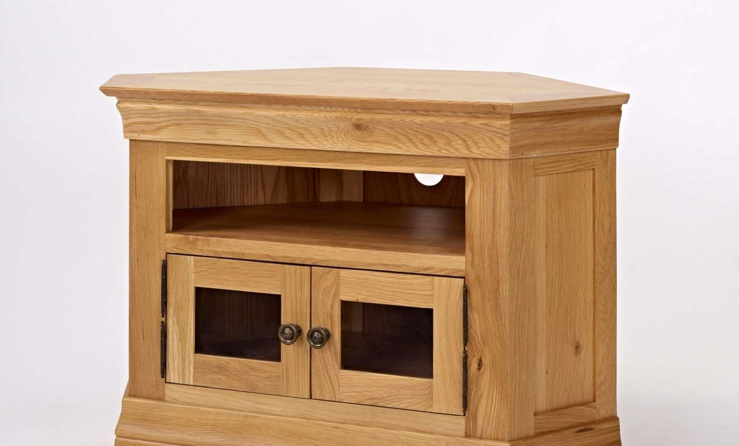Tv : Awesome French Country Tv Cabinets Beautiful White Black Wood Throughout French Country Tv Cabinets (View 14 of 20)