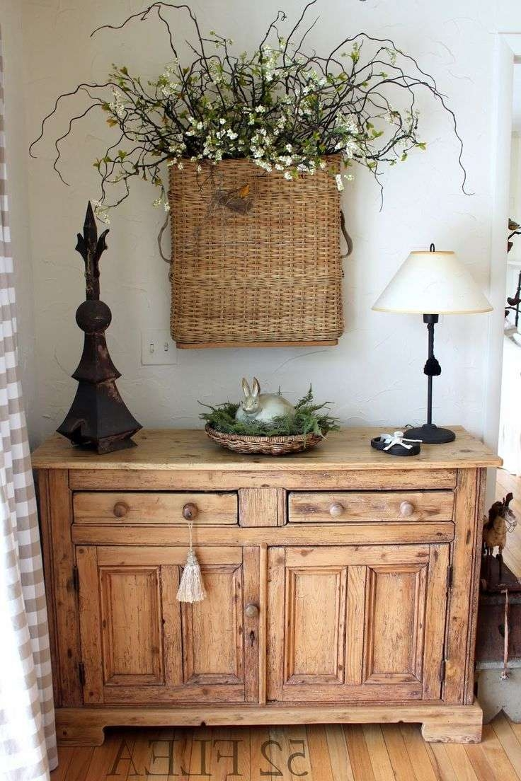 Tv : Beautiful Rustic Pine Tv Cabinets Rustic And Industrial Iron With Regard To Rustic Pine Tv Cabinets (View 12 of 20)