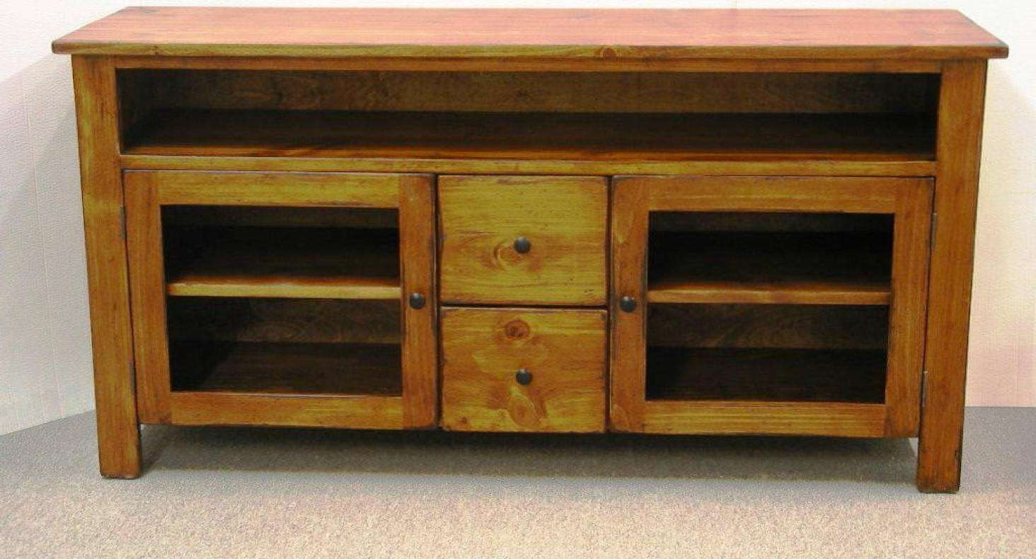 Tv : Best Rustic Tv Stand Designs Wonderful French Country Tv In Country Style Tv Cabinets (View 15 of 20)