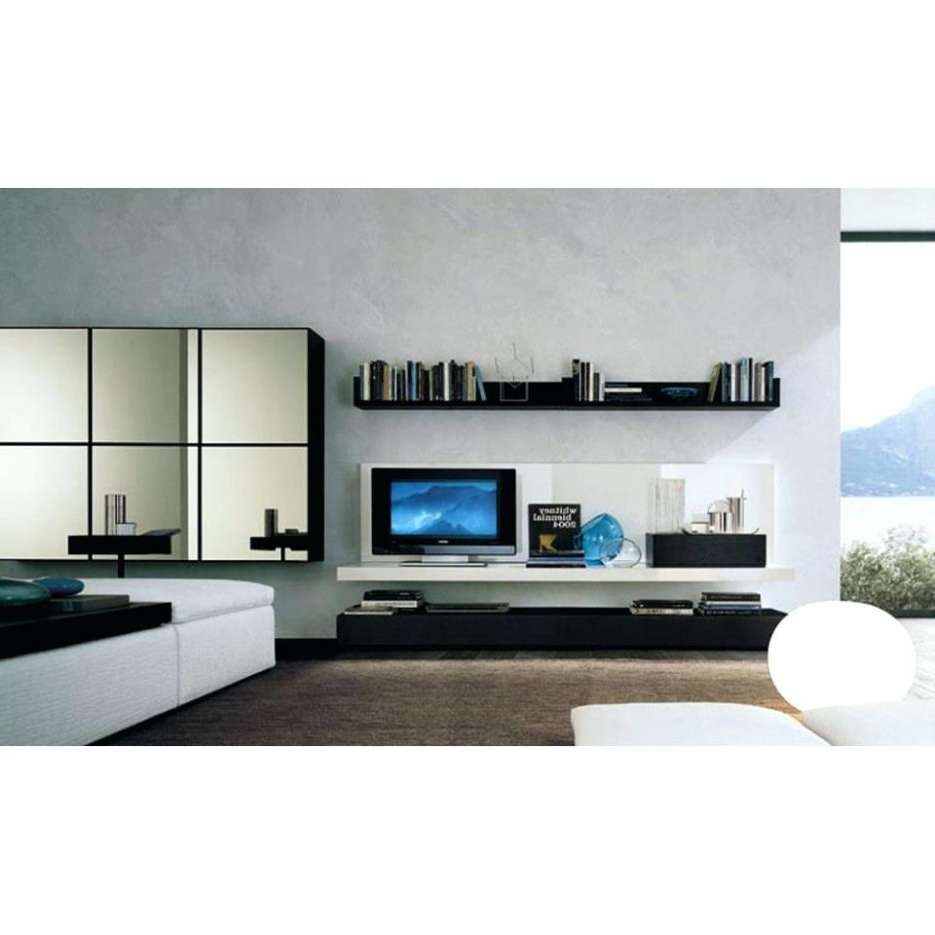 Tv Cabinet Modern Design | Eo Furniture Throughout Tv Cabinets Contemporary Design (View 19 of 20)