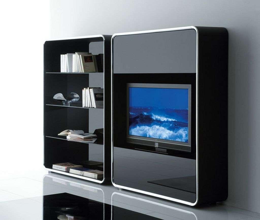 Tv Cabinets | Keko Furniture Inside Fancy Tv Cabinets (View 16 of 20)
