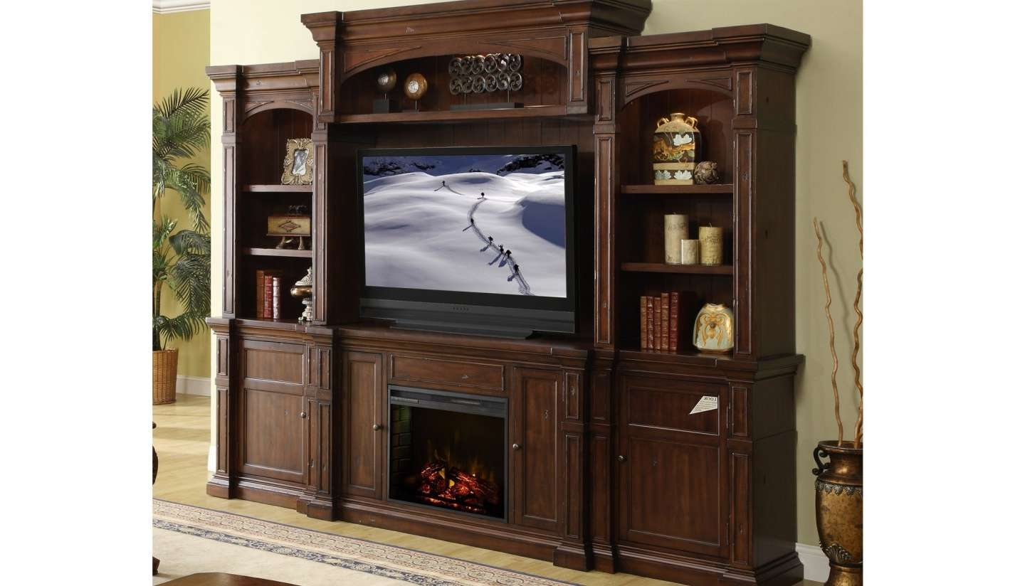 Tv : Charm Traditional Oak Tv Cabinets Engaging Traditional Oak Tv For Traditional Tv Cabinets (View 7 of 20)