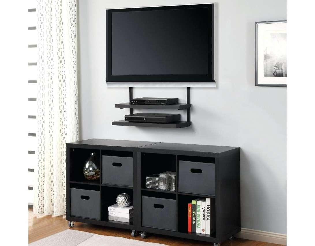 Tv : Cherry Wood Corner Tv Cabinet Amazing Cherry Wood Tv Cabinets Intended For Cherry Wood Tv Cabinets (View 20 of 20)