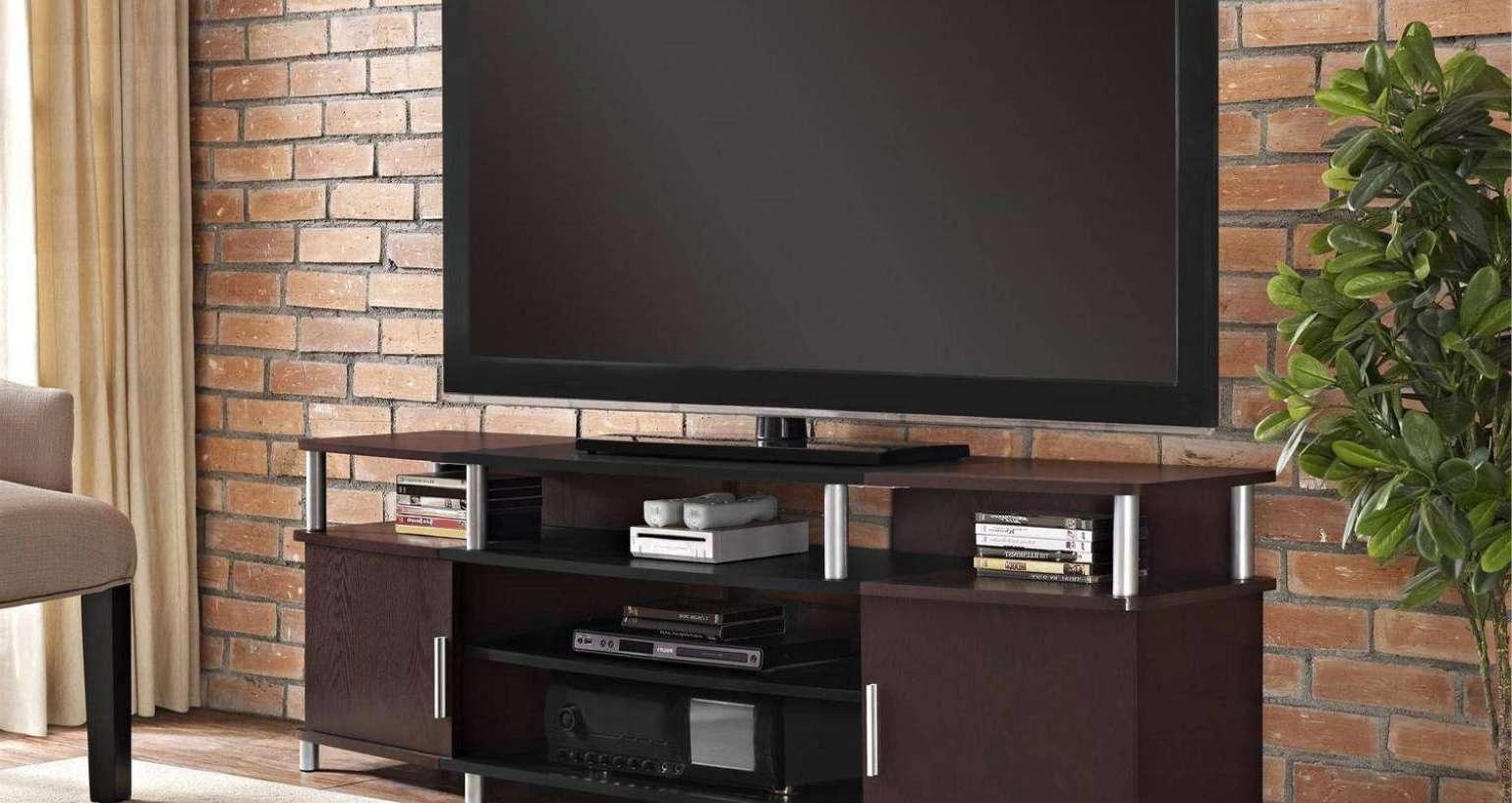 Tv : Cherry Wood Tv Cabinets Terrific Cherry Wood Tv Stands For For Cherry Wood Tv Cabinets (View 12 of 20)