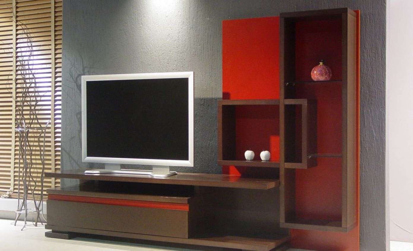 Tv : Endearing Red Gloss Tv Cabinets Ideal Red Gloss Tv Cabinets With Regard To Red Gloss Tv Cabinets (View 9 of 20)