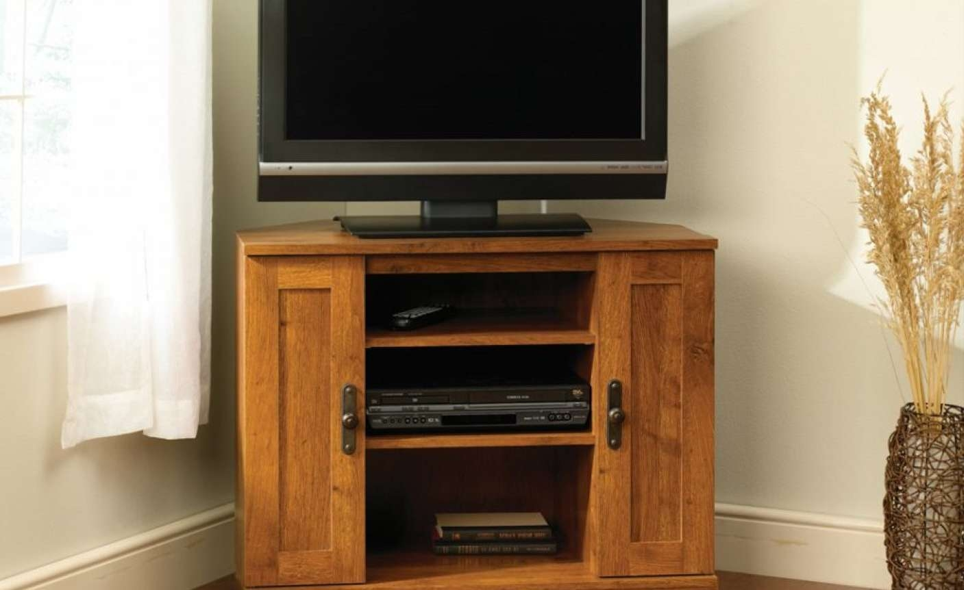 Tv : French Country Tv Stand Amazing Country Tv Stands French Throughout French Country Tv Cabinets (View 11 of 20)